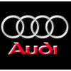 Стелки за багажник за AUDI