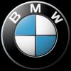 Стелки - тип леген за BMW