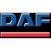 Гумени стелки за DAF