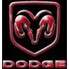 Гумени стелки за DODGE