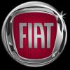 Стелки за багажник за FIAT