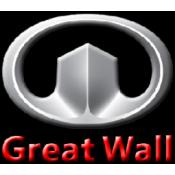 Мокетни стелки за GREAT WALL