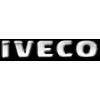 Стелки - тип леген за IVECO