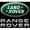 Мокетни стелки за LAND ROVER / RANGE ROVER