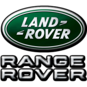 Стелки за багажник за LAND ROVER / RANGE ROVER