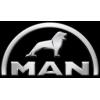 Гумени стелки за MAN