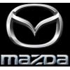 Гумени стелки за MAZDA