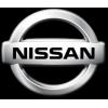 Мокетни стелки за NISSAN