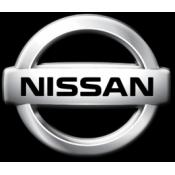 Стелки за багажник за NISSAN