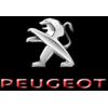 Мокетни стелки за PEUGEOT