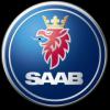 Стелки - тип леген за SAAB