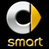 Гумени стелки за SMART