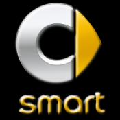 Мокетни стелки за SMART