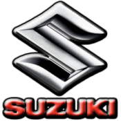 Стелки за багажник за SUZUKI