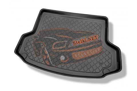 Стелка за багажник Aristar за Hyundai ix35 SUV (2010-2015) -5D