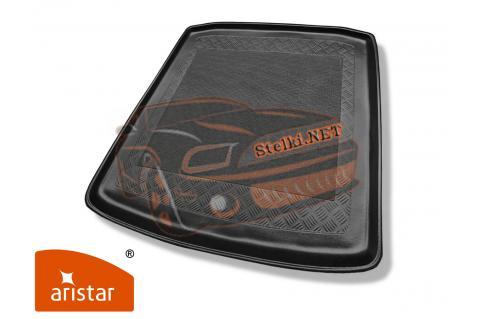 Стелка за багажник Aristar за VW Golf 4 (1998-2007) - Комби - Low