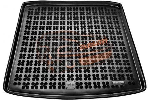 Стелка за багажник Rezaw-Plast за VW Golf 4 (1999-2006) - Комби